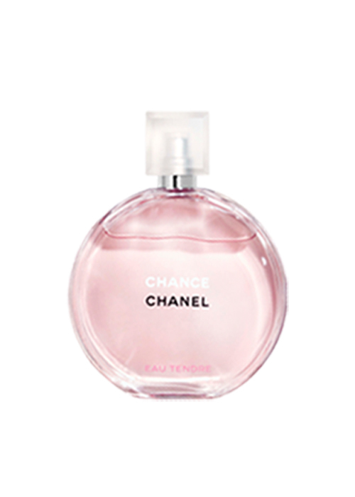 the-most-iconic-perfumes-ever-to-shop-online-chance-perfume