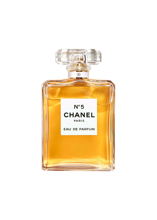 the-most-iconic-perfumes-ever-coco-chanel-No5