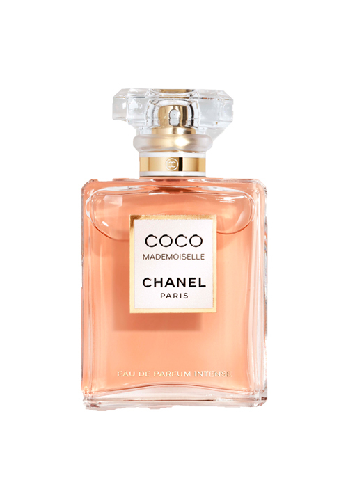 the-most-iconic-perfumes-ever-to-shop-online-chanel-perfumes