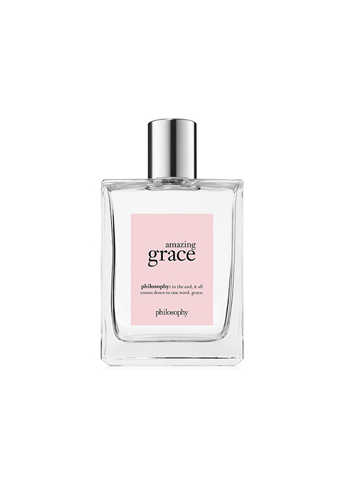 Philosophy's-Amazing-Grace-Eau-de-Toilette