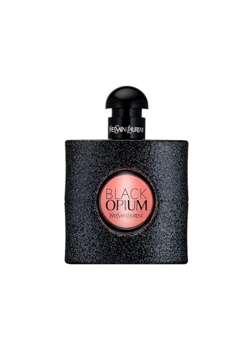 the-,most-iconic-perfume-ever-is black-opium-by-Yves-Saint-Laurent